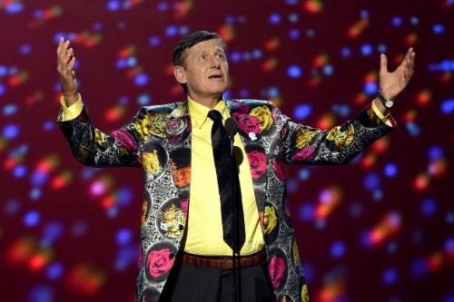 sager-strong-sports-reporter-craig-sager-has-died-at-the-of-65.jpg