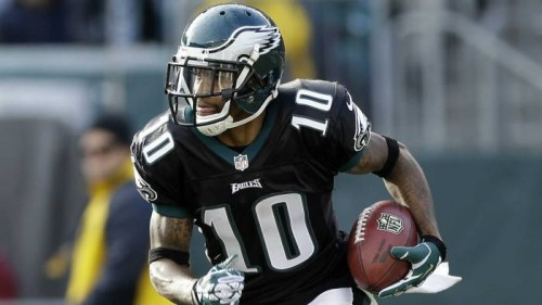 d-jack-500x281 Returning Home: The Philadelphia Eagles Will Target WR DeSean Jackson in the Offseason