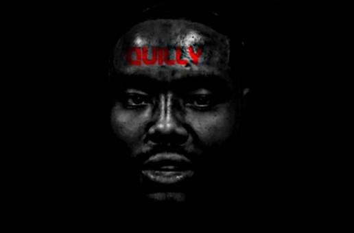 Quilly – Black Beatles Freestyle
