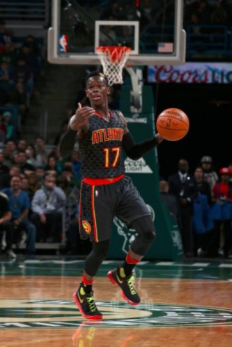 the-bucks-stop-here-dennis-schroders-33-point-nights-leads-the-hawks-to-a-114-110-victory-vs-milwaukee.jpg