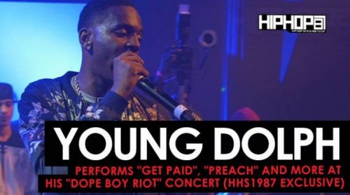 young-dolph-performs-get-paid-preach-and-more-at-his-dope-boy-riot-concert-hhs1987-exclusive.jpg