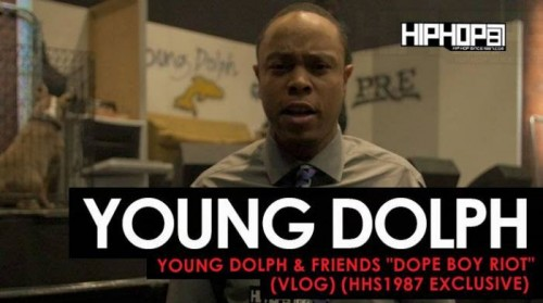 young-dolph-friends-dope-boy-riot-concert-hhs1987-vlog-shot-by-antoin-martin.jpg