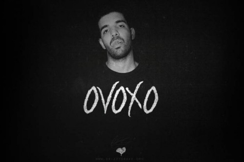 drake-940x626-500x333 Drake To Open OVO Flagship Store In New York City