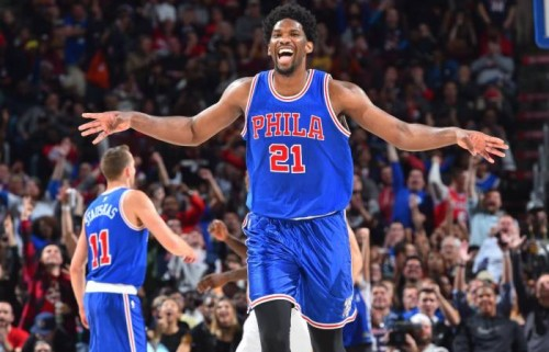 sixers-star-joel-embiid-named-novembers-eastern-conference-rookie-of-the-month.jpg