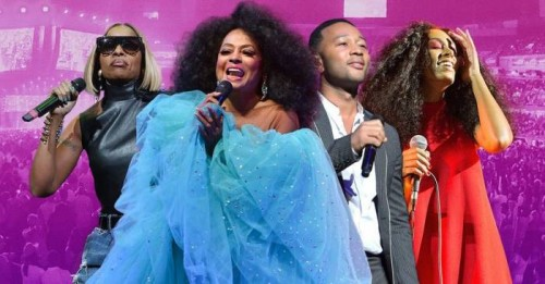 diana-ross-mary-j-blige-chaka-khan-doug-e-fresh-erykah-badu-more-set-to-headline-essence-fest-2017.jpg