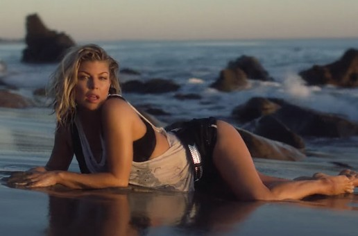 Fergie – Life Goes On (Video)