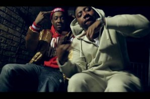Young Freq – Told Dat Biih (Video)