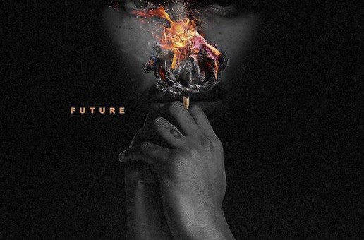 Future – That's A Check Ft. Rick Ross (Video)
