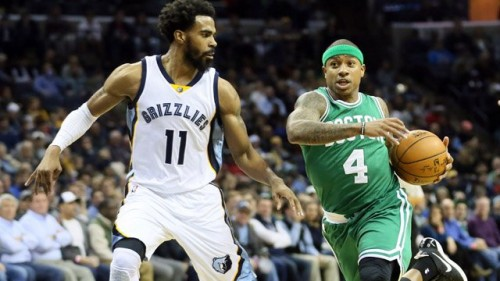celtic-pride-celtics-star-isaiah-thomas-drops-44-points-in-a-112-109-win-vs-the-memphis-grizzlies-video.jpg
