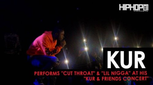 kur-cut-throat