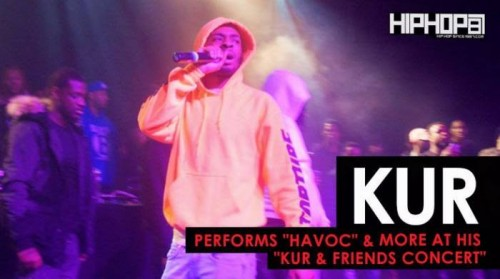 kur-performs-havoc