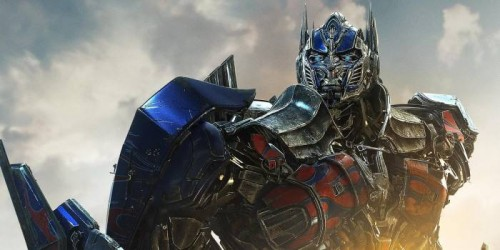 transformers-the-last-knight-trailer.jpg