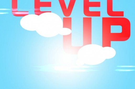 Jermaine Dupri x Da Brat x Mishon – Level Up