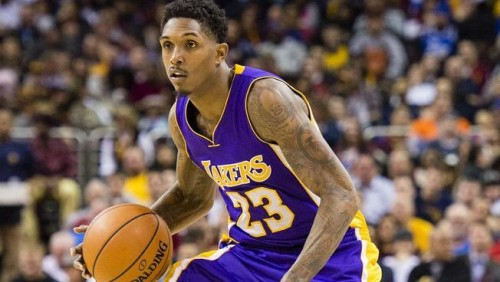 boomin-in-south-gwinnett-lakers-star-lou-williams-drops-40-points-in-a-tough-loss-to-the-grizzlies.jpg