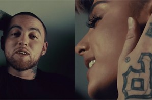Mac Miller – My Favorite Part Ft. Ariana Grande (Video)