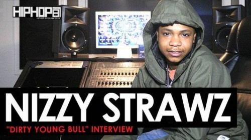 "nizzy-strawz-dyb-interview-500x279 Nizzy Strawz ""Dirty YoungBull"" Interview"