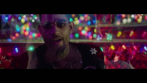 pnb-rock-500x281 PnB Rock - Selfish [Official Music Video]