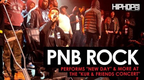 pnb-rock-new-day-kur-show