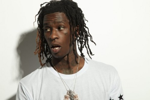 popcast-thug-tmagArticle-500x334 Find Out Why A Limo Company Is Suing Young Thug!