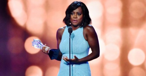 proxy-1-500x261 Viola Davis Wins Best Supporting Actress at 2016 Critics' Choice Awards