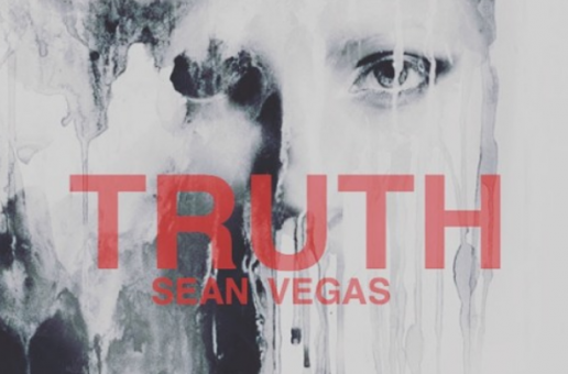 Sean Vegas – Truth (Audio)
