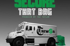 Juice – Secure That Bag