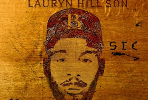 BornLegends Sic – The Education Of Lauryn Hill Son (Mixtape) & Doo Wop (Official Video)