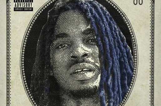 Dae Dae – Spend It Ft. Young Thug & Young M.A