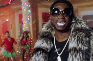 Gucci Mane – St. Brick Intro (Video)