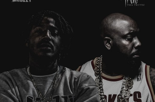 Trae Tha Truth & Mozzy – Ground Rules Ft. Snoop Dogg