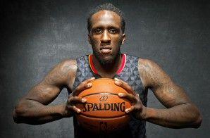 True To Atlanta: The Atlanta Hawks Assign Taurean Prince to NBA Development League