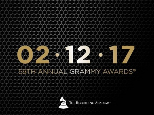 tg-500x374 The Nominations For The GRAMMYs 2017 Have Been Announced!