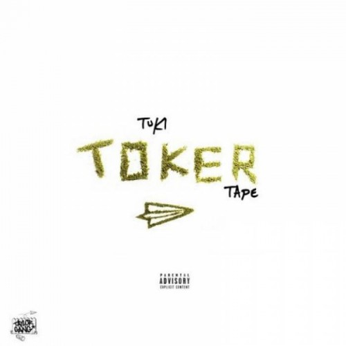 tuki-carter-toker-tape-mixtape.jpg