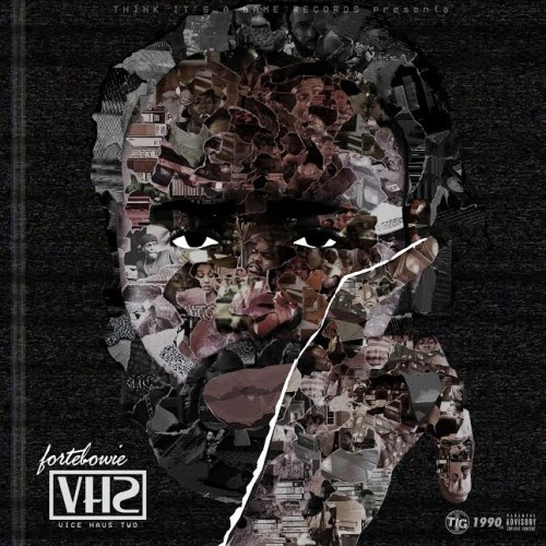 fortebowie-vice-haus-2-ep-hitlist-music-video.jpg