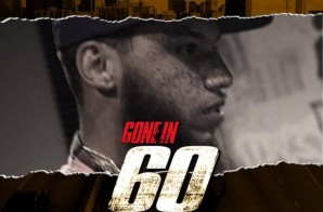 Freck Billionaire – Gone In 60 Seconds (Video)