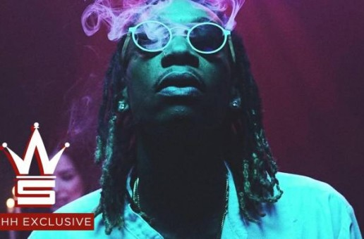 Wiz Khalifa – Bombay & Lemonade Ft. Juicy J & Chevy Woods (Video)
