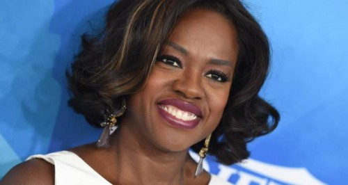 viola-1-1-500x266 Shine Bright Like A Diamond: Viola Davis Is Set To Receive a Star on the Hollywood Walk of Fame