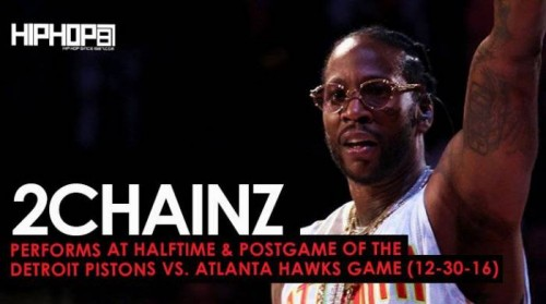 2-chainz-performs-big-amount-watch-out-birthday-song-more-at-the-detroit-pistons-vs-atlanta-hawks-game-12-30-16.jpg