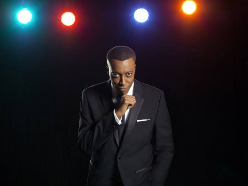 Arsenio-Hall-Photo-2-500x376 Arsenio Hall Added To WBLS April Fools Day Comedy Show Line Up!
