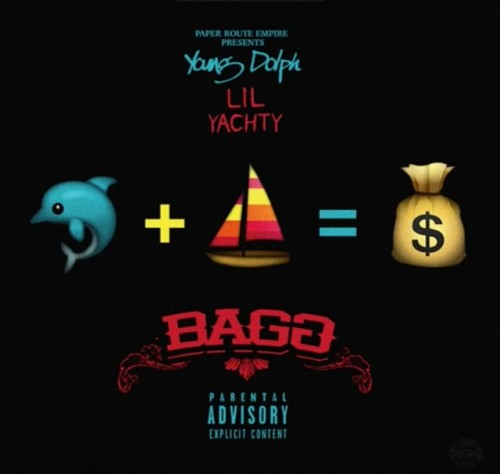 young-dolph-x-lil-yachty-bagg-video.jpg