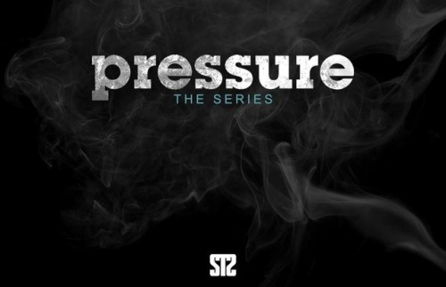 seethesound-presents-pressure-new-series-trailer.jpg