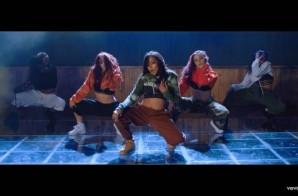 Tinashe – Company (Video)