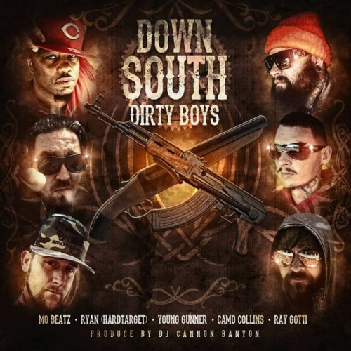down-south-dirty-boys