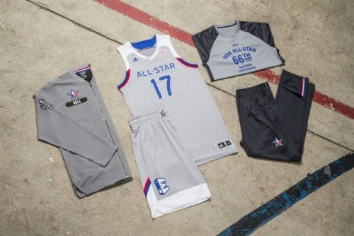 East--500x334 NOLA Bound: The 2017 NBA All-Star Jerseys Have Been Revealed