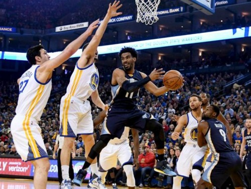 grind-city-mike-conley-zach-randolph-lead-memphis-to-a-overtime-victory-vs-the-warriors-video.jpg