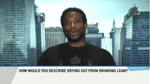 gucci-mane-talks-the-rebirth-of-his-career-addiction-music-more-on-espns-highly-questionable-video.jpg