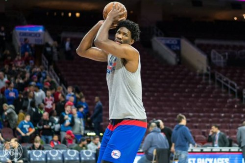 processing-sixers-star-joel-embiid-named-decembers-eastern-conference-rookie-of-the-month.jpg