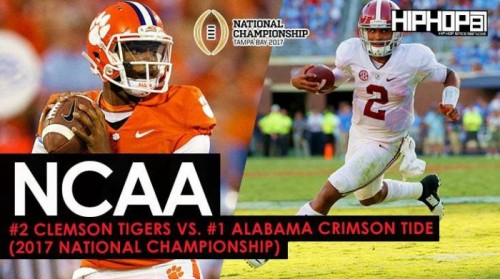 2-clemson-tigers-vs-1-alabama-crimson-tide-2017-national-championship-predictions.jpg