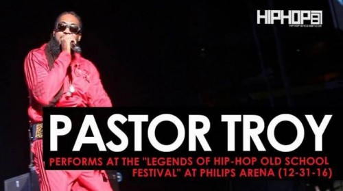 pastor-troy-performs-at-the-legends-of-hip-hop-new-years-eve-old-school-festival-at-philips-arena-12-31-16.jpg