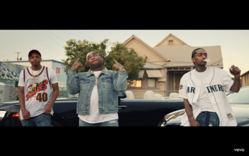 Screen-Shot-2017-01-04-at-9.14.06-AM-500x313 DJ Mustard - Riding Around Ft. Nipsey Hussle x RJ (Video)